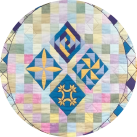 Quilters-Guild-Optimised-for-web